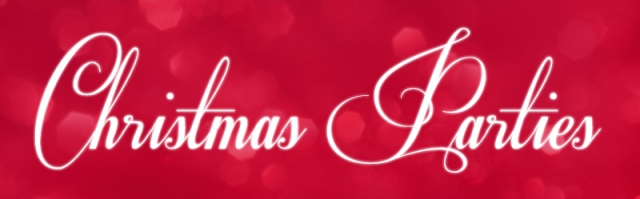 Christmas_Parties_Banner