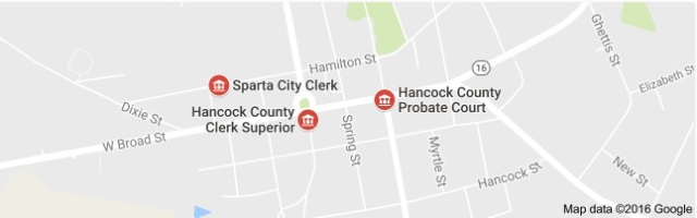 hancock-map