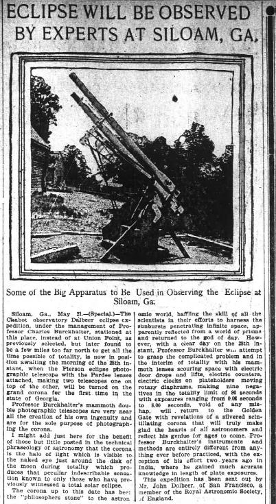FIX Siloam clipping 1900